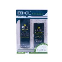 ENDOCARE TENSAGE SERUM 30ML+OJOS 15ML