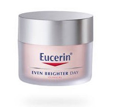 EUCERIN EVEN BRIGHTER CREMA DIA FPS30 50ML