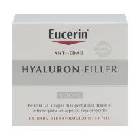 EUCERIN FACIAL HYALURON-FILLER NOCHE 50ML