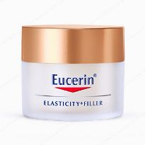EUCERIN FACIAL ELASTICITY+FILLER DIA FPS 15 50ML