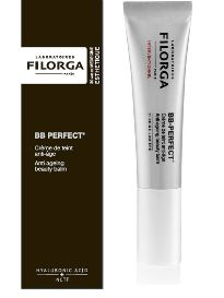 FILORGA BB PERFECT CREME SPF15 N.2 SABLE DORE 30ML