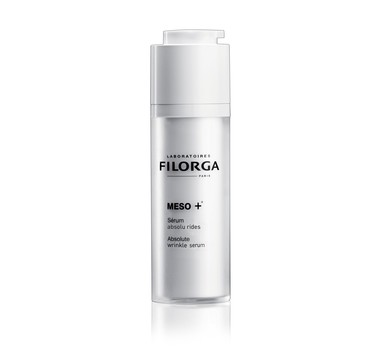 FILORGA MESO ABSOLU SERUM ANTIEDAD 20ML