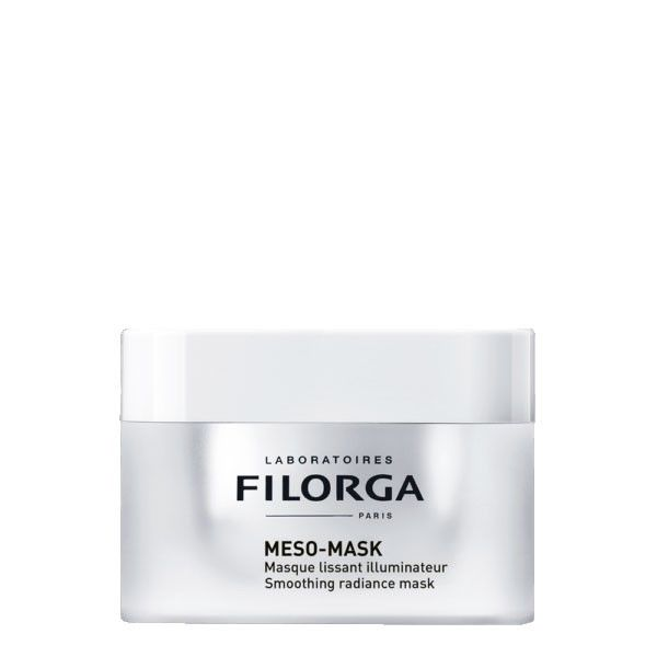 FILORGA MESO MASK MASCARILLA 50ML