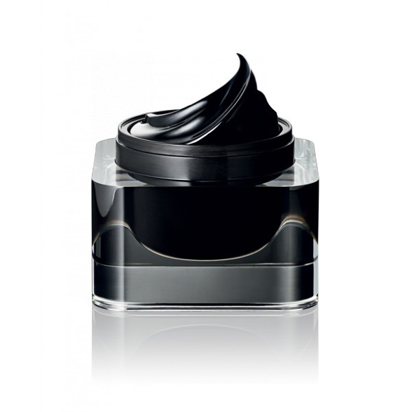Filorga Skin Absolute crema de noche 50ml