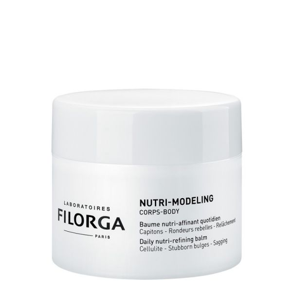 FILORGA SPECIFICS BODY NUTRI-MODELING 200ML