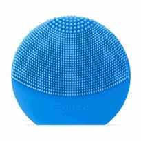 FOREO LUNA PLAY PLUS AQUAMARINE