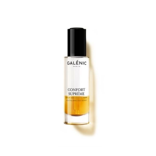 GALENIC SÉRUM SUPREME DUO 30ML
