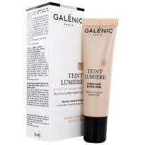 GALENIC TEINT LUMIERE BONNE MINE CLAIR 30ML