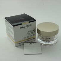GALENIC ARGANE EMULSION PNM 50ML