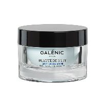 GALENIC BEAUTE DE NUIT GELLE CHRONO ACTIVE 50ML