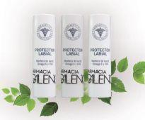 galeno protector labial stick oferta especial x3 unidades