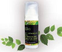 GALENO GEL TRATAMIENTO ANTIMANCHAS 50ML