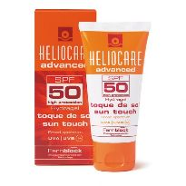 HELIOCARE ADVANCED IP50 HYDRAGEL 50ML