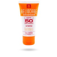 HELIOCARE IP50 CREMA 50ML