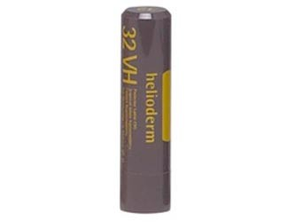 ISDIN HELIODERM PROTECTOR LABIAL IP32 4GR