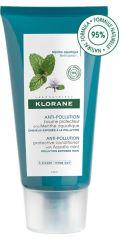 Klorane Bálsamo Anti Polución 150ml