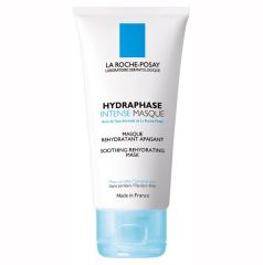 LA ROCHE POSAY HYDRAPHASE INTENSE MASCARILLA 50ML
