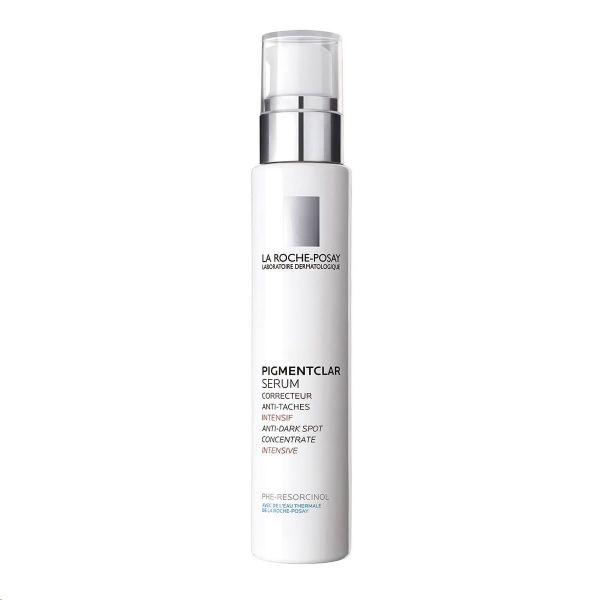 LA ROCHE POSAY PIGMENTCLAR SERUM PS 30ML