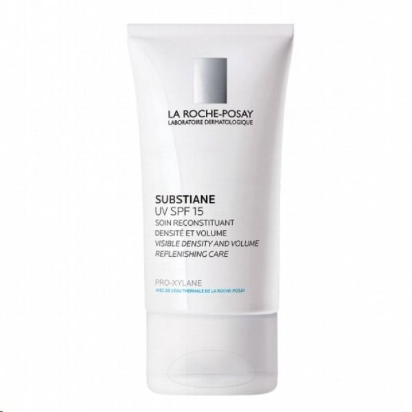 LA ROCHE POSAY SUBSTIANE UV ANTIEDAD SPF15 40ML