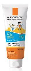 LA ROCHE POSAY ANTHELIOS PEDIATRICS IP50+ LECHE SOLAR SIN PERFUME 250ML