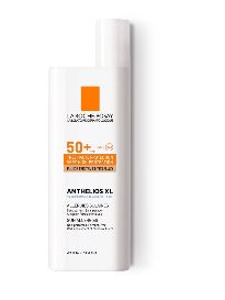 LA ROCHE POSAY ANTHELIOS XL IP50 CON COLOR 50ML