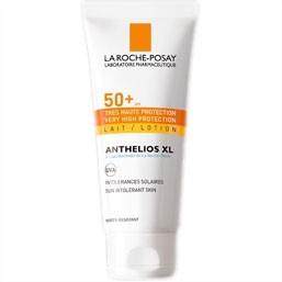 LA ROCHE POSAY ANTHELIOS XL IP50 LECHE 300ML