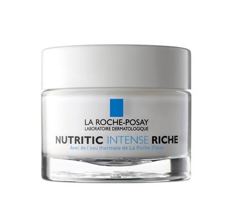 LA ROCHE POSAY NUTRITIC INTENSE RICA PIEL SECA 50ML