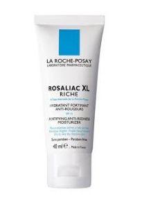 LA ROCHE POSAY ROSALIAC UV RICA 40ML