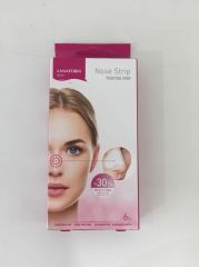 LANAFORM NOSE STRIP 6U.