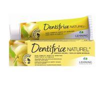 lehnning-dentifrico-natural-fluor-anticaries-80gr