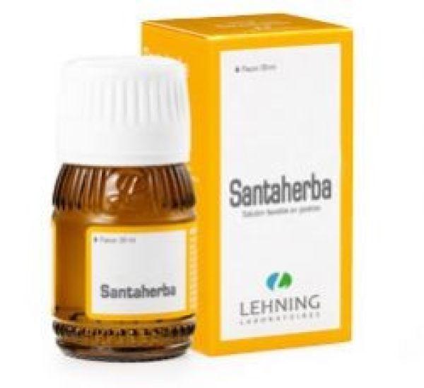 lehnning-santaherba-tratamiento-homeopatico-afecciones-bronquiales-30ml