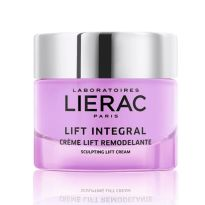 LIERAC LIFT INTEGRAL CREMA PIEL NORMAL-MIXTA 50ML