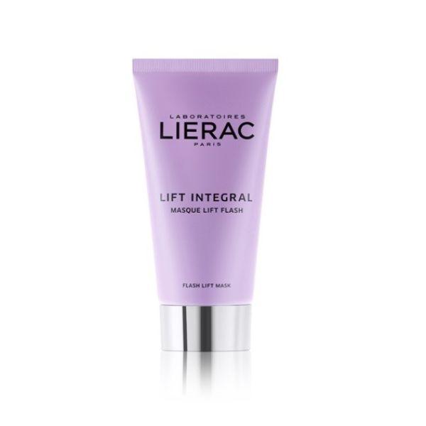 LIERAC LIFT INTEGRAL MASCARILLA EFECTO FLASH 75ML