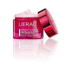 LIERAC MAGNIFICENCE GEL-CREMA PNM 50ML