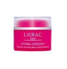 LIERAC HYDRA-CHRONO BALSAMO 40ML
