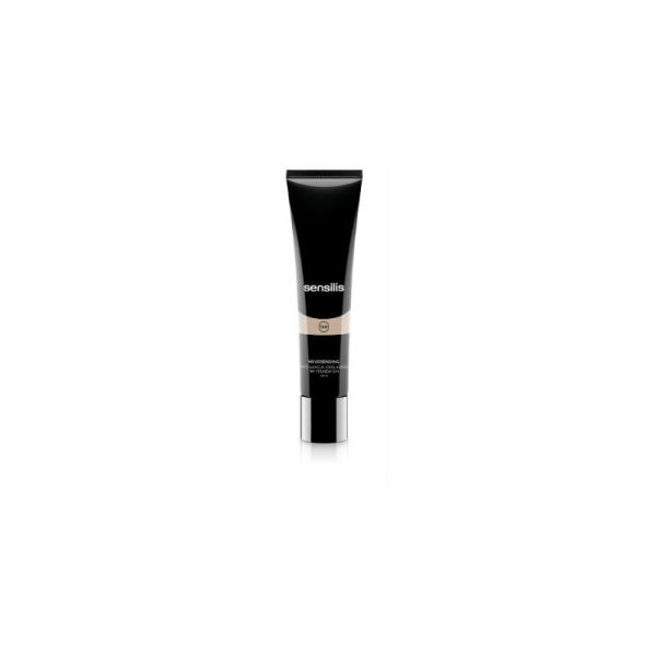 MAQUILLAJE NEVERENDING FLUIDO Nº3 NOISETTE 30ML
