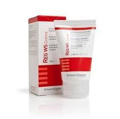 Martiderm crema regeneradora para pieles grasas 50ml