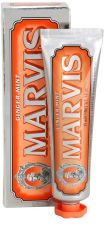 MARVIS GINGER MINT DENTÍFRICO 75ML