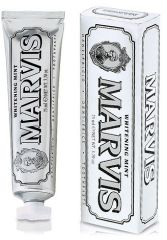 MARVIS WHITENING MINT DENTIFRICO 75ML