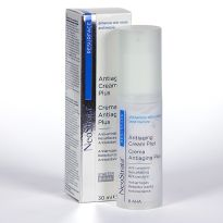 Neostrata Antiedad Plus Crema 30gr