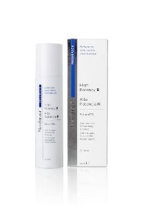 NEOSTRATA GEL SERUM R ALTA POTENCIA 50ML