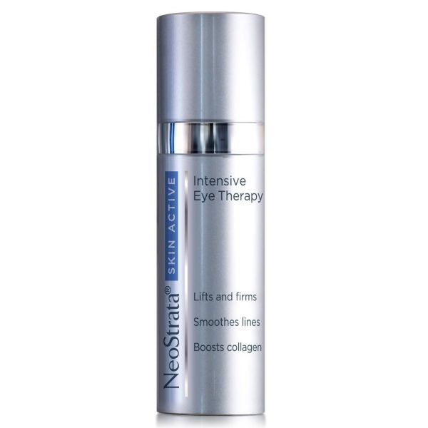 NEOSTRATA INTENSIVE EYE THERAPY 15G