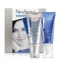 Neostratab Skin Active Matrix Support crema SPF30 50ml + crema 50 ml