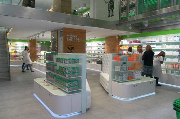 Farmacia Galeno 3