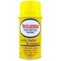 NOXZEMA PROTECTIVE SHAVE COCOA BUTTER Y VIT E 300ML