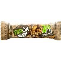 NutriSport barrita fuison bar choconuts 38 g