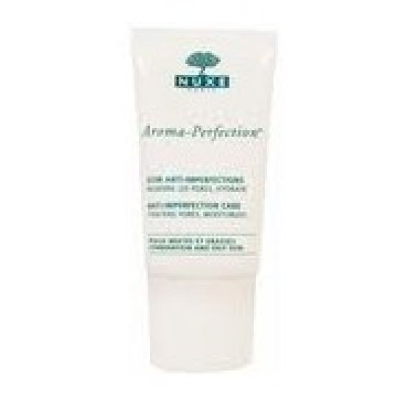 NUXE AROMA PERFECTION CUIDADO ANTI-IMPERFECCIONES 40ML