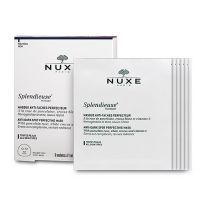 NUXE SPLENDIEUSE MASCARILLA ANTIMANCHAS 6X21ML