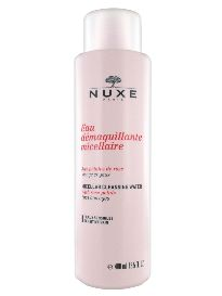 NUXE DEMAQUILLANT EAU MICELLAIRE 400ML