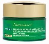 NUXE NUXURIANCE REDENSIFICADOR EMULSION DIA 50ML
